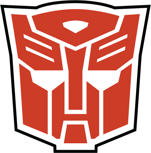 A Review Of Transformers Mystery Of Convoy For Famicom Unwinnable