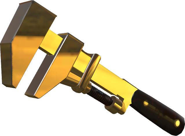 Как сделать ключ в тим фортресс