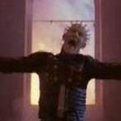 Hellraiser III: Hell on DVD