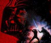 Return of the Jedi...Again