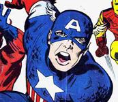 The Superhero Cinema Saturation Point