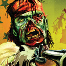 Required Playing Lesson 3 – Red Dead Redemption: Undead Nightmare