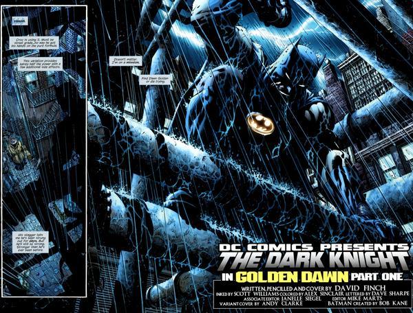 Batman_Dark_Knight_Title_Page