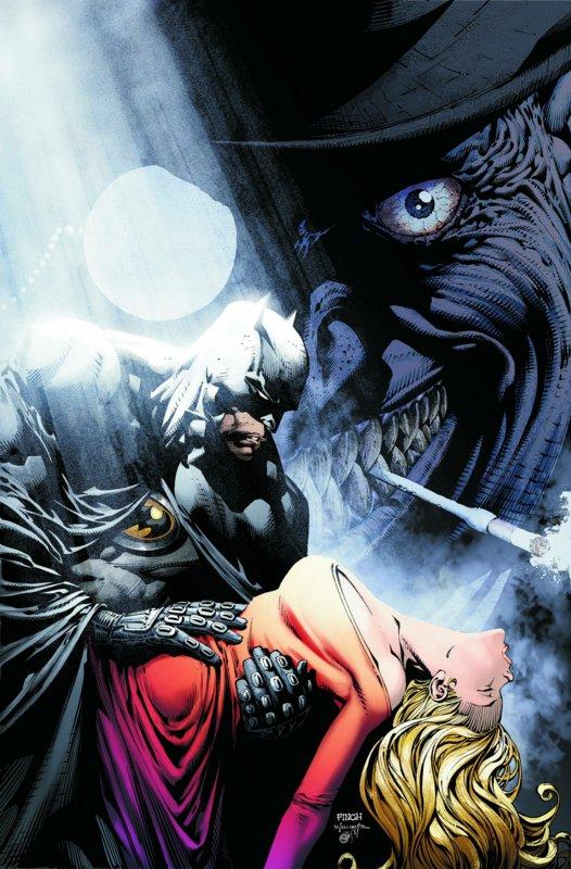 Batman_Dark_Knight_2_Cover