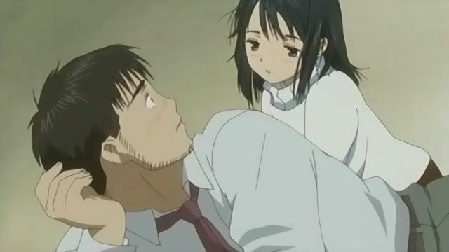 anime family sex tube