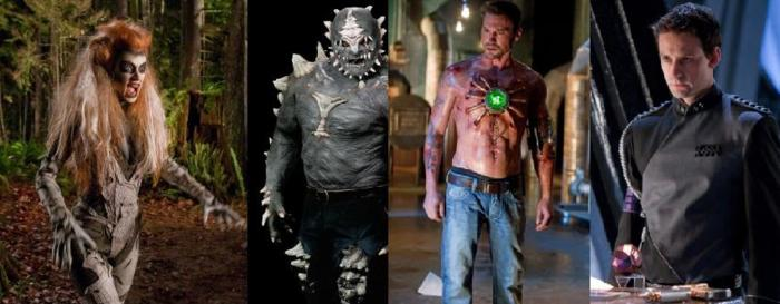 Smallville_Villains_Silver_Banshee_Doomsday_Metallo_Zod
