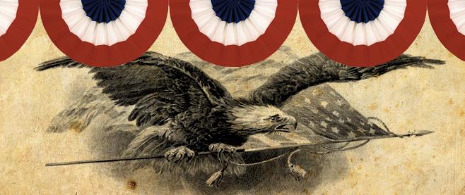 Unwinnable Patriotic