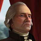 Sid Meier's Political Strategist: Civilization V and Tea Party Part 1