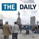 Deconstructing The Daily: Does an iPad-only Newspaper Make Sense in a World of Flipboard?