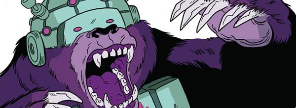 Intrepids Cyber Bear