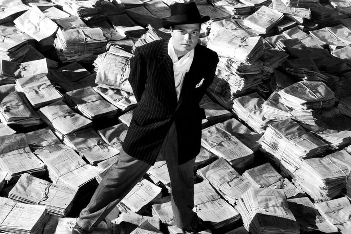 Orson-Wells-Citizen-Kane-Newspapers.jpg
