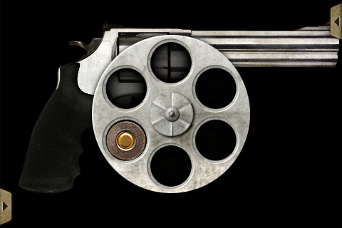 Russian Roulette 1