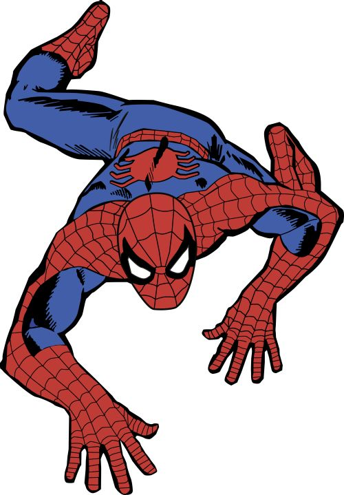 Spider-Man Turn Off The Dark Delayed ; Spidey Project Is A Go | Unwinnable