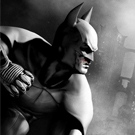 All In – Batman: Arkham City Trailer