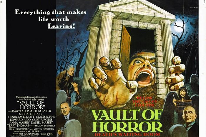 Films du mois de Juillet 2012 Vault-of-Horror-Quad-Poster