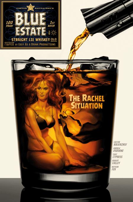 The Rachel Situation