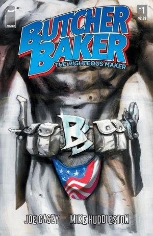 Butcher Baker 1