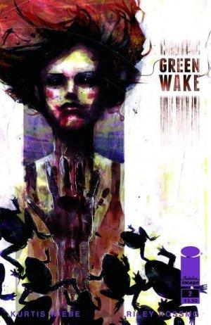 Green Wake 2