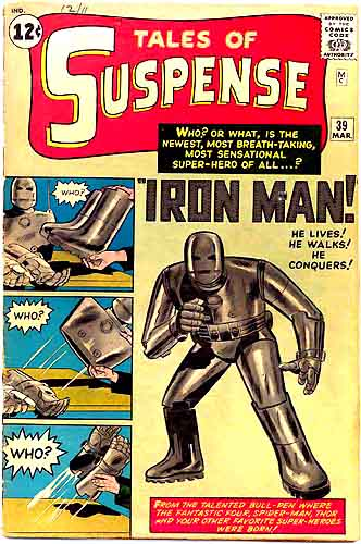 IRON_MAN_COVER