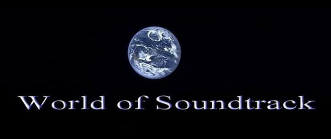 World of Soundtrack