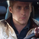 Drive: A Hell of a Ride