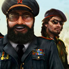 Dictatorship for Dummies – Tropico 4 Reviewed