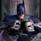 A Day in the Life of Batman: Arkham City Reviewed