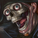 Innistrad Helps Halloween Stay Around, Just a Little Bit Longer