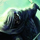 Talking Fantasy – R.A. Salvatore Interview, Part 1