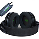 War is Hell – But It Sounds Amazing: Turtle Beach MW3 Headsets