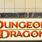 Dungeon Master Sacrifices Virgins in the Name of Role-Playing, Part 2