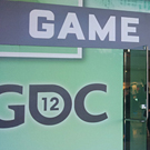 At GDC Everyone's Alright
