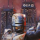 The Dusty Hoard – RoboCop 2: The Official Movie Adaptation