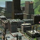 Get Ready for SimCity 5!
