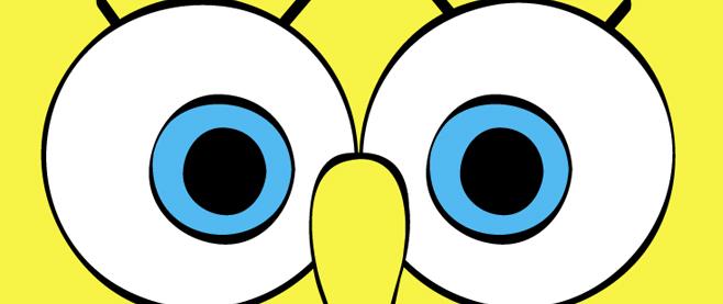 SpongeBobMain