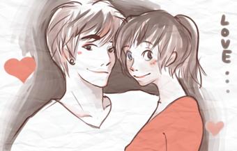 Anime Love 3