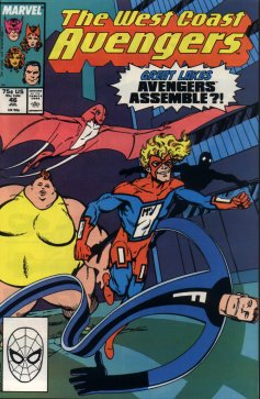 West Coast_Avengers 46