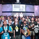 E3 2012: Give Us a Minute