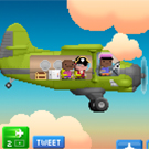 Pocket Treasures: Pocket Planes