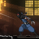 E3 2012: Mark of the Ninja