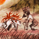 The Aesthetic Failure of Okami