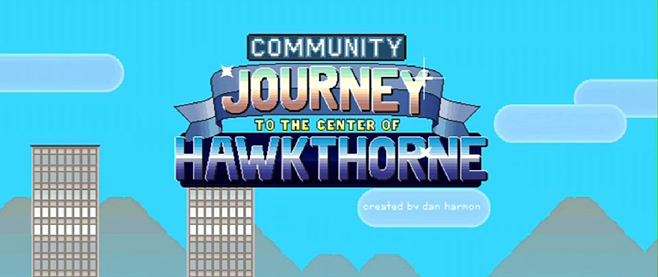 Community_main