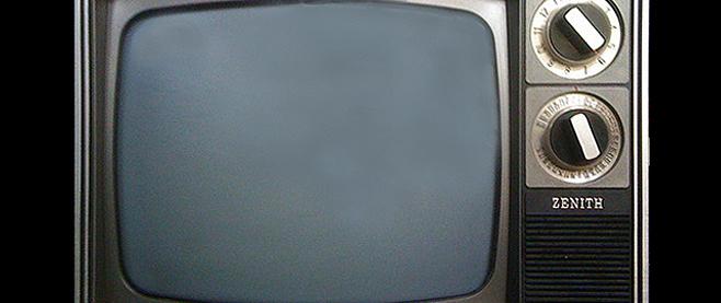 TV_main