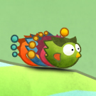 Pocket Treasures: Tiny Wings 2