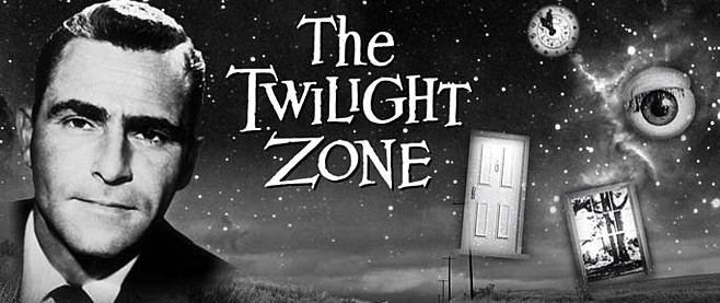 Twilight Zone_main