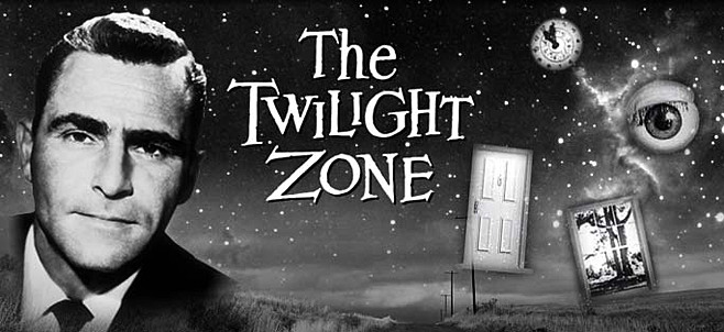 Twilight Zone_main