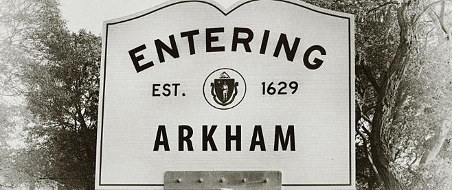 EnteringArkham