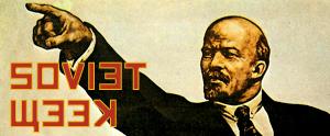 Soviet Week
