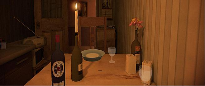 Dinner Date_main