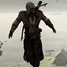 Rookie of the Year: I Finally Opened Assassin's Creed III